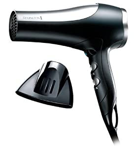 Remington D5015 Pro 2100 Hair Dryer