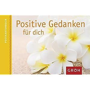 Positive Gedanken für dich