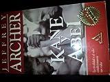 Image of Kane y Abel (Spanish Edition)