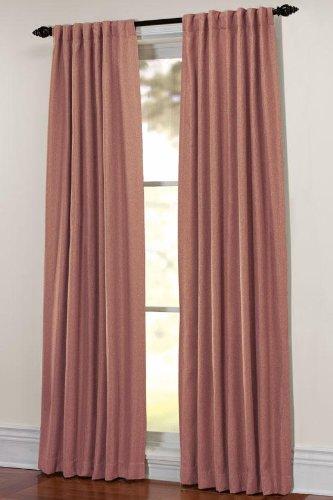 martha stewart drapes stewart drapes martha stewart drapes the