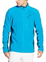 Peak Performance Chaqueta Lead (Azul Royal)