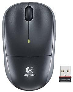 logitech m215 driver download
