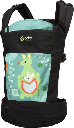 Baby Carrier Online back-6790