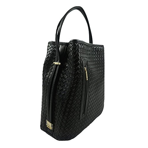 fiorella-designer-italian-woven-handbag-by-samoe-style