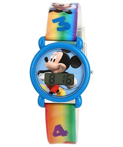 Disney DW100231