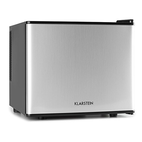 klarstein-geheimversteck-mininevera-de-clase-a-50-w-17-litros-temperatura-regulable-silenciosa-blanc