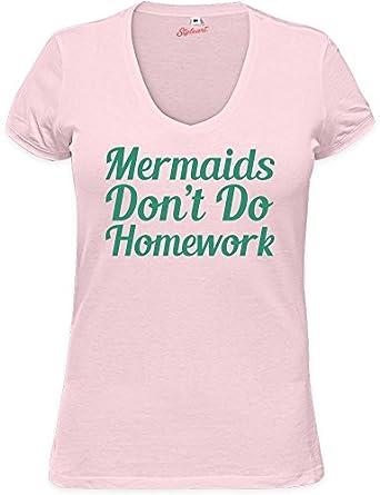 Homework help slogans