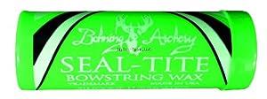 Bohning Seal-Tite Wax (Pack of 24) by Bohning