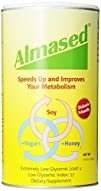 Almased Nutritional Multi Protein Sha…