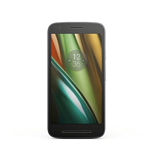 lenovo-moto-e3-smartphone-debloque-4g-ecran-5-pouces-8-go-simple-sim-android-60-marshmallow-noir