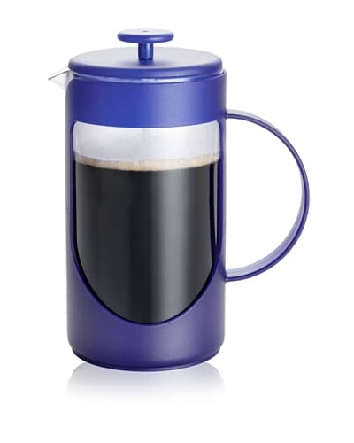 BonJour Ami-Matin Unbreakable French Press