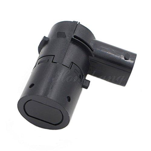 honchang-pack-of-4-25994-5z000-rear-bumper-parking-sensor-for-2004-2009-infiniti-qx56-nissan-quest