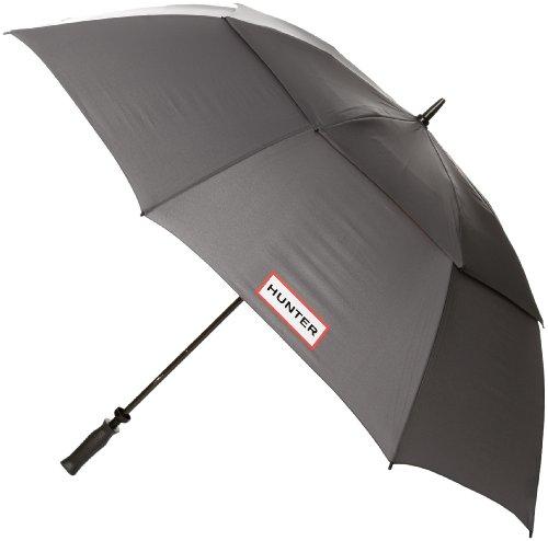 Hunter Sporting Women's Umbrella
