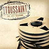 echange, troc Allen Toussaint - The Lost Sessions