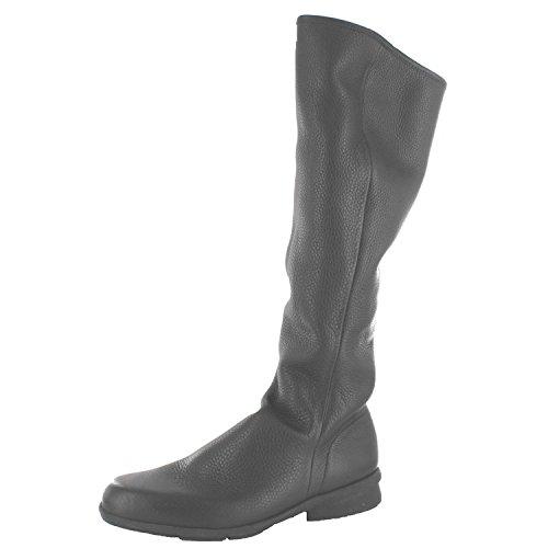 arca-delage-17d01delagecd00noi01-mujer-botas-color-negro-talla-41-ue