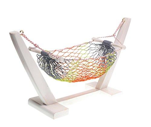 fruit-basket-fabric-hammock-storage-holder-wooden-handcrafted-organizer