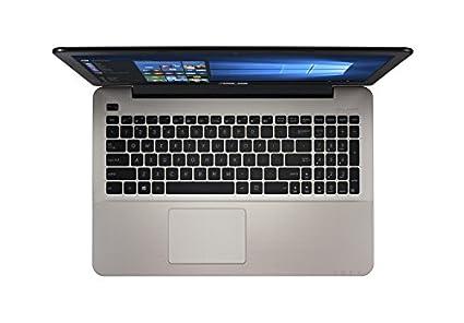 Asus A555LA-XX1560T Notebook