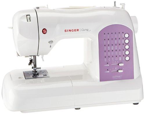 Macchina per cucire prezzi febbraio 2013 for Migliore macchina da cucire