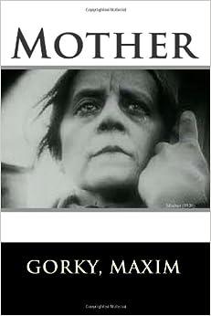 Mother Summary