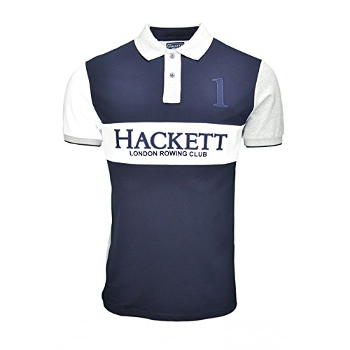 hackett-london-mens-polo-shirt-blue-large