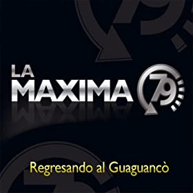 Regresando al Guaguanc�