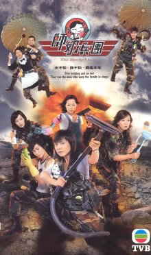 the-family-link-us-versionin-cantonese-w-chinese-english-subtitled-hong-kong-tvb-21-episode-drama-se