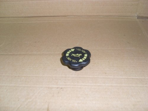 FORD FIESTA FOCUS MONDEO ESCORT ORION OIL FILLER CAP