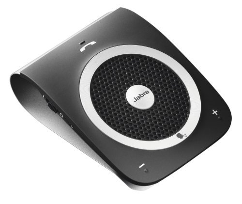 jabra-tour-bluetooth-in-car-speakerphone-black-certified-refurbished