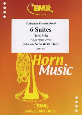 bach-6-suites-arranged-by-orval-for-horn-solo
