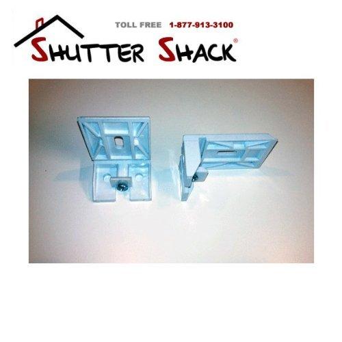 hunter-douglas-duette-brackets-for-3-4-fold-by-shutter-shack
