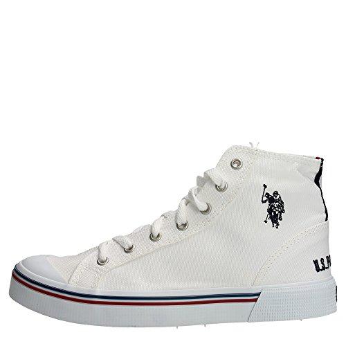 us-polo-assn-gynn4273s6-c1-sneakers-donna-tessuto-bianco-bianco-39