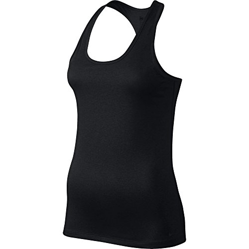 Womens-Nike-Balance-Dry-Training-Tank
