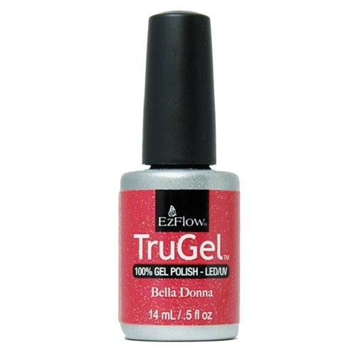 ezflow-trugel-mystique-soiree-collection-bella-donna-14ml