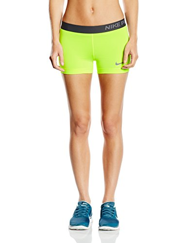 Women's Nike 'Modern Tempo' Dri-FIT Shorts, Size X-Large - Y