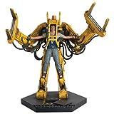 Alien & Predator Figurine Collection: Special #11 Power Loader from Aliens Figurine (Color: Multi-color)