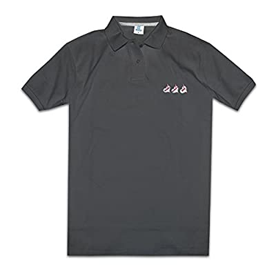 T-Shirts Mothers-day-ss-1920 Man Shirts Cheap Custom Fit