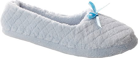 Cheap Soft Ones Women's 15631 Slippers (B001D9FYH6)