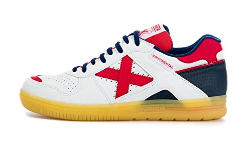 zapatos-futbol-sala-indoor-munich-continental-43