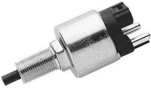 Intermotor 51231 Interruptor de luz de freno