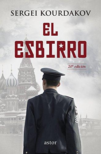 EL ESBIRRO descarga pdf epub mobi fb2