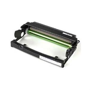 Dell laser printer imaging unit drum Part - 593-10078 - D4283 - 1700N - 1710N - 1700 -1710