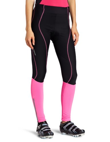 Image of Gore Women's Power So Lady Tights+ (TWPOWU-P)