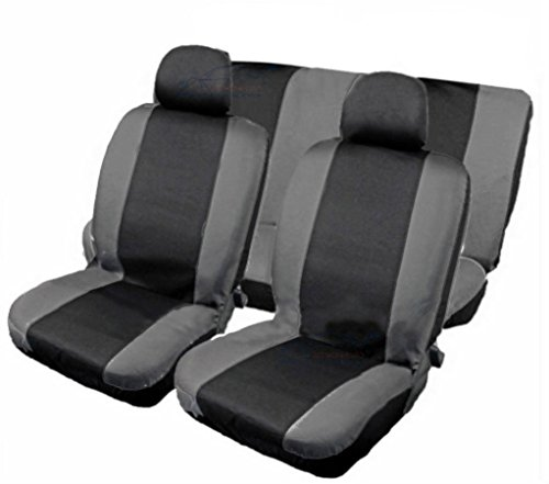 xtremeautor-black-grey-car-seat-covers-for-skoda-fabia-octavia-roomster-yeti-ford-fiesta-focus-monde