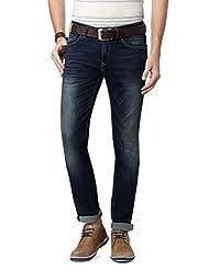 SF Jeans By Pantaloons Men's Denim