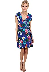 Amanda Uprichard Women's Mayfair Dress