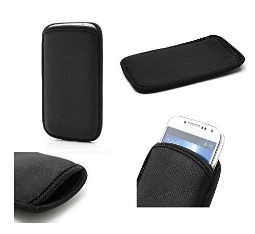 dfv-mobile-neoprene-waterproof-slim-carry-bag-soft-pouch-case-cover-for-alcatel-one-touch-iberia-200