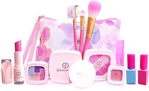 Glamour-Girl-Pretend-Play-Make-up-Kit