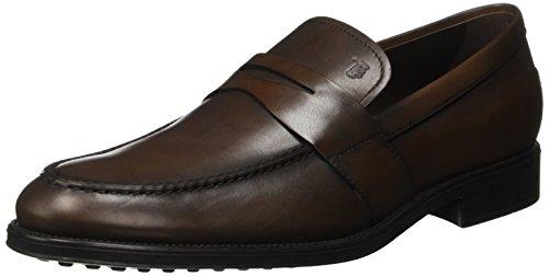 tods-men-zapatos-de-cordones-brogue-xxm0xd0n520d9cs801-cocoa-9