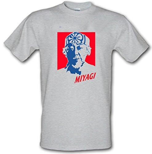 revolutionary-tees-t-shirt-gris-xxl