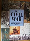 img - for Civil War Great Battles book / textbook / text book